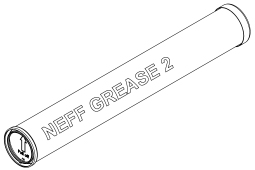 Neff Grease 2